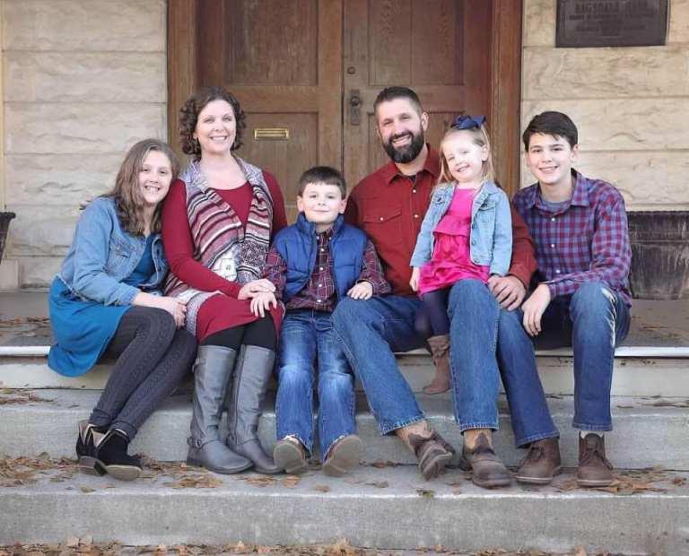 Gentry Family.jpg